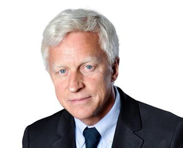 Thomas Hagelskamp