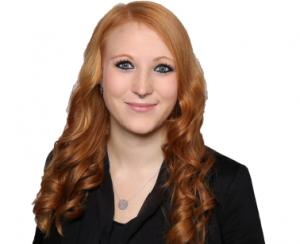 Katharina_Müller
